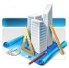 Строительные компании в Ворге