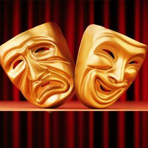Театры Ворги