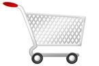 Эстет - иконка «продажа» в Ворге