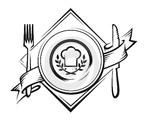 Развлекательный комплекс фабрика - иконка «ресторан» в Ворге